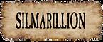 Silmarillionp.png