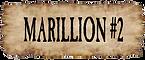 Marillion02P.png