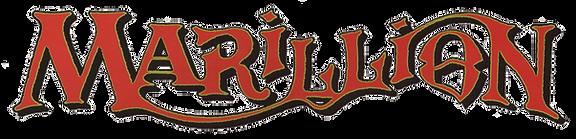 Logo-Marillion101-Script.png