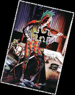 Figure_Jigsaw.png