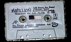 Pix05-Marillion-2P.png