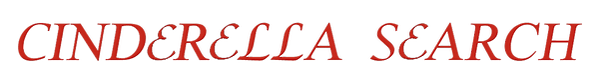 Logo_CinderellaUKP2.png