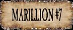 Marillion07P.png