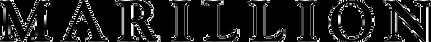 Logo_Marillion-B.png