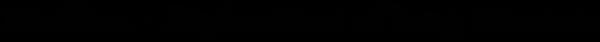 Logo_Marillionotations.png