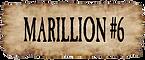 Marillion06P.png