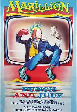 Poster-Punch.jpg