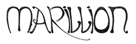 Marillion-Logo01.png