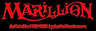 Logo_Marillion-Setlist.png