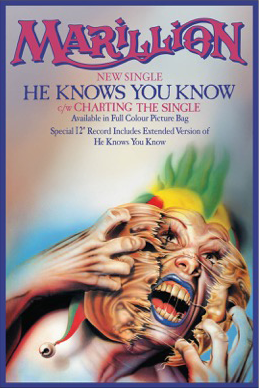 Poster-HeKnows.png