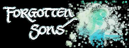 Title-ForgottenSons_NotesPNeg.png