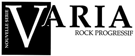 Logo_VARIA.png