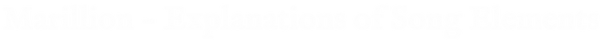 Logo_MarillionotationsWH.png