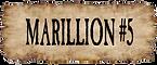 Marillion05P.png