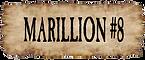 Marillion08P.png