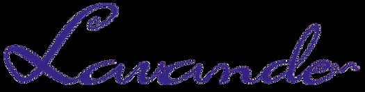 Logo_Lavande.png