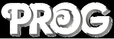 PROG_Logo.png