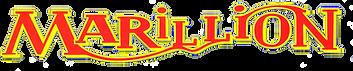 Logo-Marillion105-Singles.png