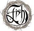 Logo_FISH-2020-B.png