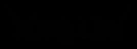 Marillion-Logo02.png