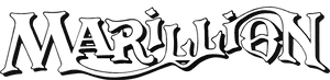 Marillion-Logo03.png