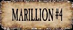 Marillion04P.png
