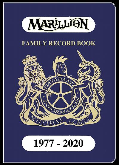 Passport-MARIL00PNG.png