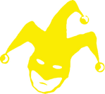 Jester_HeadYellow.png