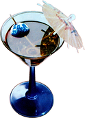 Figure_Cocktail.png
