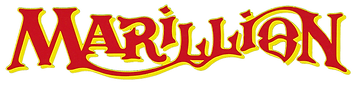 Logo-Marillion103-Misplaced.png