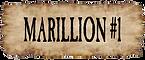 Marillion01P.png