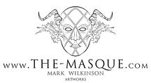 Logo_The-Masque-B.jpg