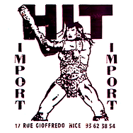 Logo_Hit-IMPORT02.png