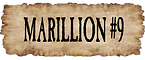 Marillion09P.png