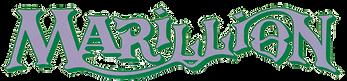 Logo-Marillion104-Singles.png