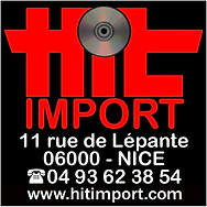 Logo_Hit-IMPORT01.png