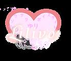 Lilivo