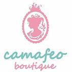 Logo Camafeo Boutique.jpg