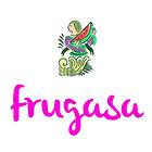 Logo Frugasa.jpg