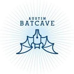 Austin Bat Cave