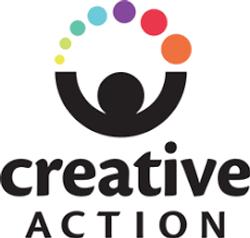 Creative Action