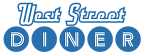 WestStDiner-Logo-1.png