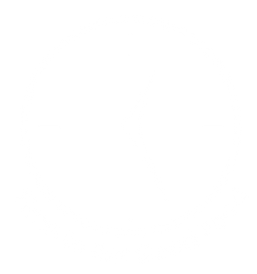 WestStDiner-TimeToEatGoodFood.png