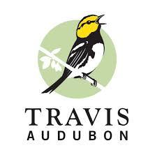 Travis Audubon