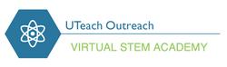 Virtual STEM Academy Logo_0