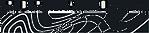 BLÅ_Frederikshavn_Kommune_Logo.png