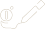ikon_logodesign.png