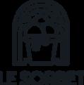 BLÅ_LeSorbet_Logo.png