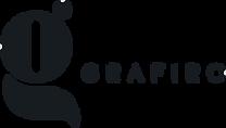 grafiro_logo_web.png
