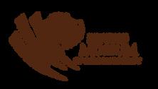 Stewart Museum Logo Bruin.png